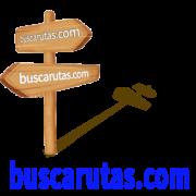 Social ChickPea - Buscarutas 624 KB