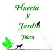 Social ChickPea - Huerta y Jardín Jiloca 58kb