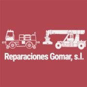 Social ChickPea Reparaciones Gomar